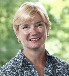 Clare Finn