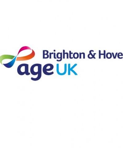 Age UK Brighton & Hove