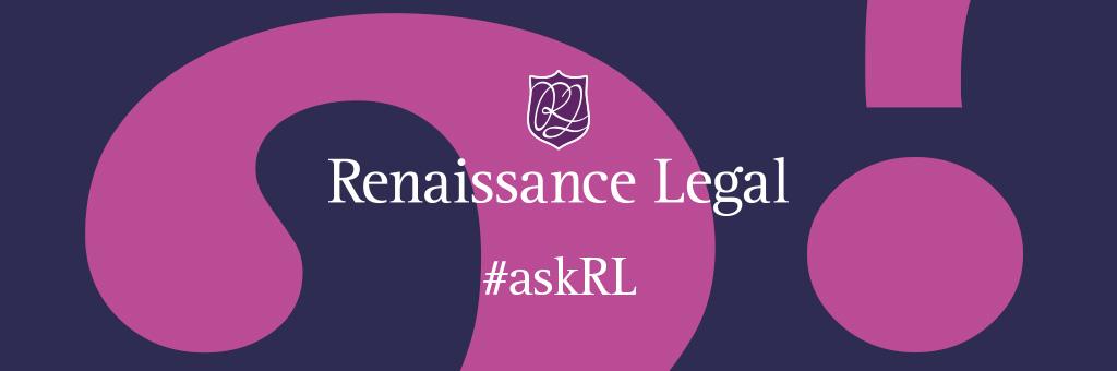 #askRL