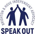 Speak Out Brighton & Hove